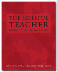 Skillful Teacher