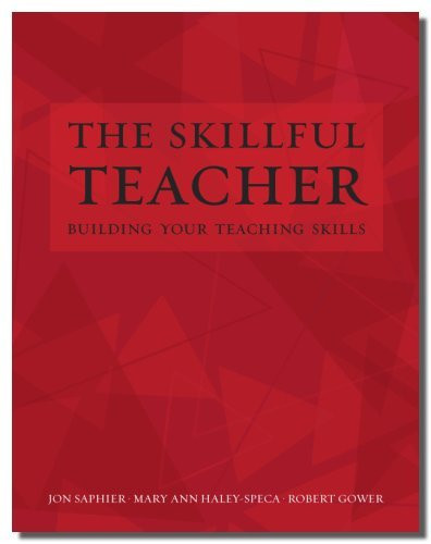Skillful Teacher