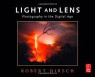 Westwood Light And Lens Bundle