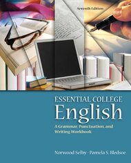 Essential College English