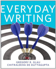 Everyday Writing
