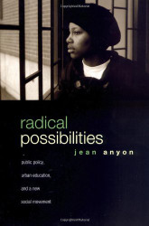 Radical Possibilities