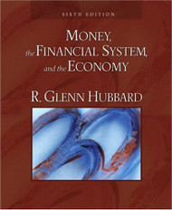 Money The Financial System And The Economy