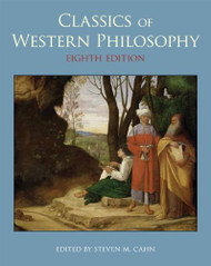 Classics Of Western Philosophy