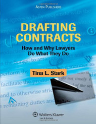 Drafting Contracts