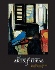 Fleming's Arts And Ideas