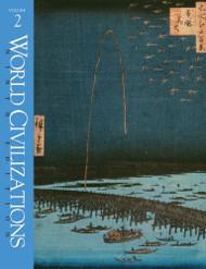 World Civilizations Volume 2