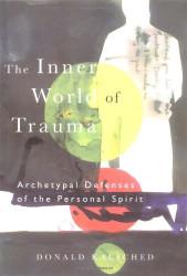 Inner World Of Trauma