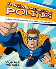 Novel Approach To Politics