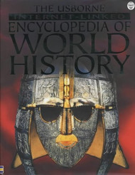 Internet-Linked Encyclopedia Of World History