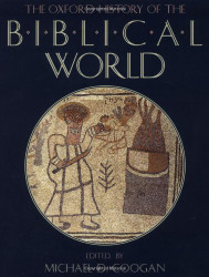 Oxford History of the Biblical World