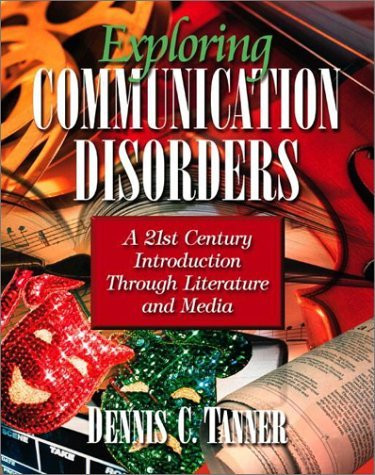 Exploring Communication Disorders