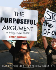 Purposeful Argument