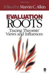 Evaluation Roots