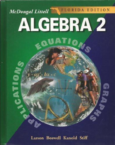book analysis 1 differential und