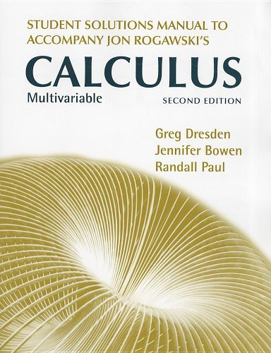 student s solutions manual for multivariable calculus early and late rh americanbookwarehouse com student solutions manual for calculus early transcendentals 8th edition pdf student solutions manual for calculus early transcendental functions