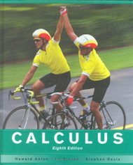 Calculus Single And Multivariable Combined