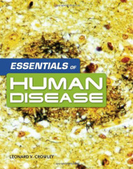 Essentials Of Human Disease