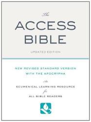 Access Bible