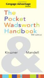 Pocket Wadsworth Handbook