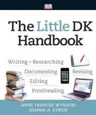 Little DK Handbook