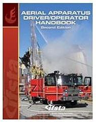 Aerial Apparatus Driver/ Operator Handbook