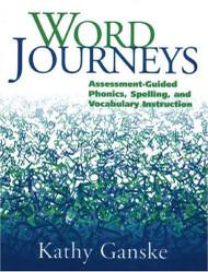 Word Journeys