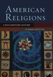 American Religions