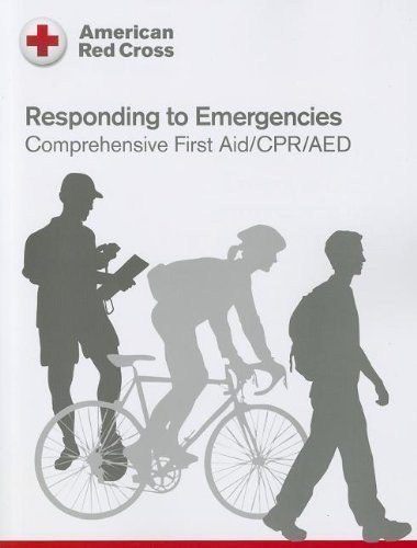 Responding To Emergency