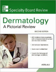 Specialty Board Review Dermatology