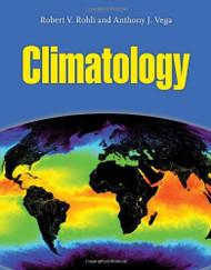 Climatology