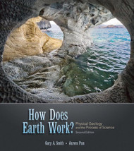 How Does Earth Work