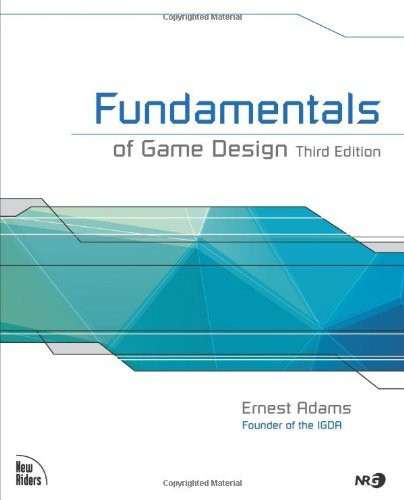 Game Design subjects of accounting