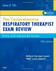Advanced Respiratory Therapist Exam Guide