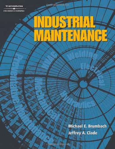 Industrial Maintenance