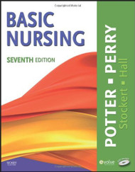 Essentials for Nursing Practice