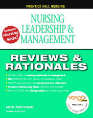 Prentice Hall Nursing