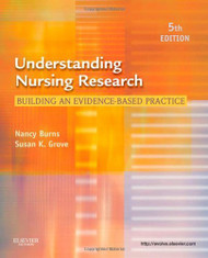 Understanding Nursing Research