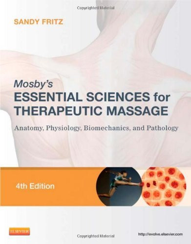 Massage Therapy subjects of accounting