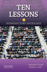 Ten Lessons In Introductory Sociology