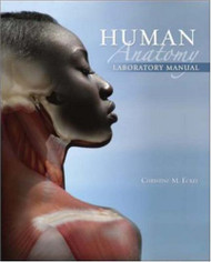 Human Anatomy Lab Manual To Accompany Human Anatomy