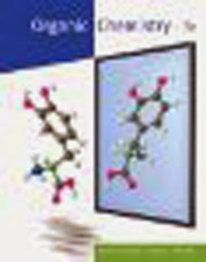 Study Guide With Student Solutions Manual For Organic Chemistry