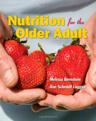 Nutrition For The Older Adult