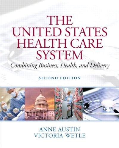United States Health Care System