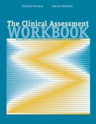 Clinical Assessment Workbook