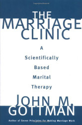 Marriage Clinic