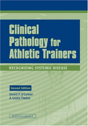 Clinical Pathology For Athletic Trainers