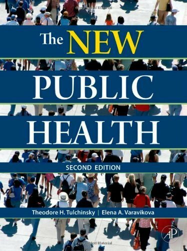 New Public Health