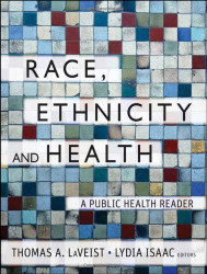 Race Ethnicity And Health