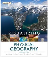 Visualizing Physical Geography